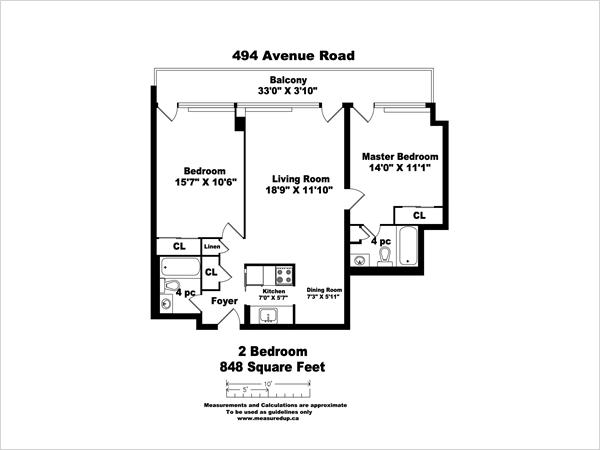click to view original picture